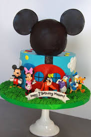 mickey mouse clubhouse birthday cake mickey mouse clubhouse cake my sweet and saucy my sweet and saucy