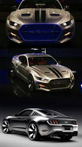 fastest stock mustang made 789 best mustangs images on ford mustangs car and