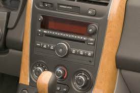 2007 saturn vue warning reviews top 10 problems you must know