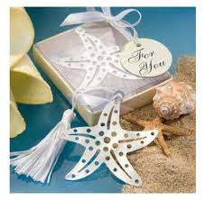 Beach Themed Gifts Aliexpress Com Buy Wedding Beach Themed Events Favor Party Gift