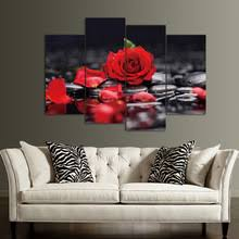 free shipping on painting u0026 calligraphy in home decor home