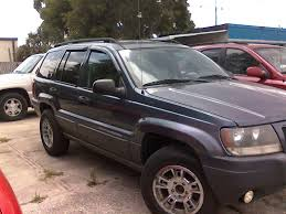 silver jeep grand cherokee 2004 used jeep grand cherokee under 5 000 for sale used cars on