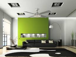 ceiling design patterns simple ceiling designs for small homes