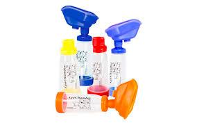 chambre d inhalation enfant chambre d inhalation pédiatrique agachamber agaplastic vidéos