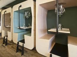 restaurant design google search 85 pinterest restaurant design