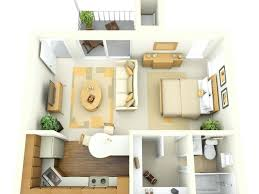 apartment layout design one bedroom apartments layout renovate your your small home design