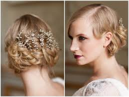 how to do great gatsby hairstyles for women great gatsby hairstyle medium hair styles ideas 47025