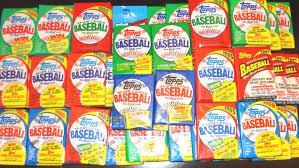 baseball cards mickey mantle nolan ryan ruth ebay