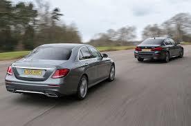 5 series mercedes bmw 5 series vs mercedes e class vs jaguar xf test