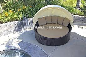 outdoor daybed cushions outdoor daybed cushions suppliers and