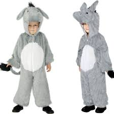 animal costumes kids animal costumes boys farm zoo fancy dress all in one