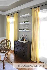 Gold Curtains Living Room Inspiration Creative Of Grey And Gold Curtains Inspiration With Best 25 Yellow
