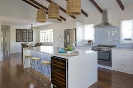 house rules design ideas after kitchen kitchens laundry and interiors