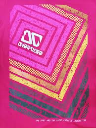 """o thun 3D Thái Lan há """"ng d¢u in logo OD trắng trong khung chá ¯ nhật"""