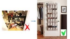 shoe organizer ceylon sale
