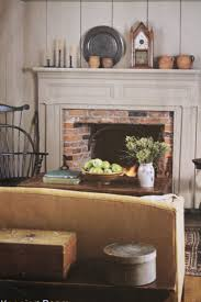 772 best colonial style fireplace images on pinterest primitive