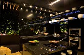 Designing A Restaurant Kitchen Kitchen Design And Renovating Ideas U2014 Gentleman U0027s Gazette