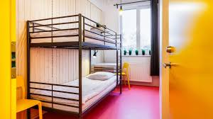 Bunk Bed Options The Best Bunk Bed Of You Should Try For A Limited Space