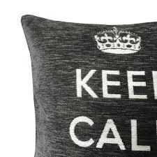 Blue Union Jack Cushion Black And White Union Jack Cushions Home Design Ideas