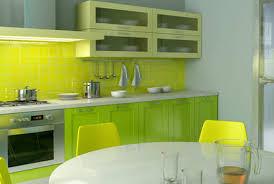 Green Subway Tile Backsplash Transitional Green Subway Tile Backsplash Kitchen Transitional With Island