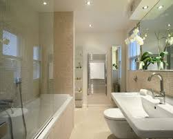 mosaic bathrooms ideas beige mosaic bathroom tiles ideas and pictures