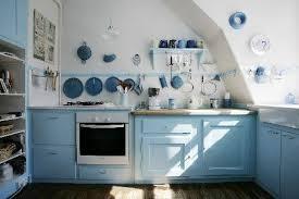 cuisine couleur bleu gris cuisine couleur gris bleu celtis with cuisine couleur gris bleu