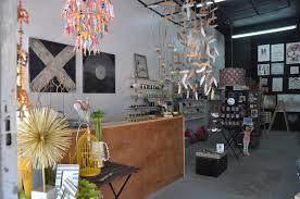 Home Design Stores Miami by Home Design Store Warehouse Miami Fl Design Home