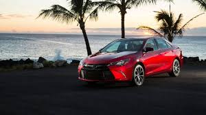 toyota full site 2017 toyota camry pricing for sale edmunds