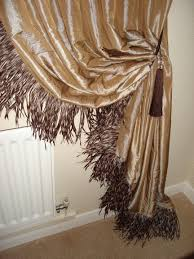 hanging pinch pleat curtains instructions pinch pleat