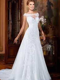 Civil Wedding Dress Civil Wedding Dresses Beige Dress Images