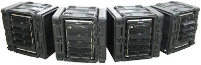 rugged computer systems your configuration one part number