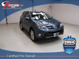 toyota dealer usa 100 pre owned rav4 toyota dealership fort pierce fl used