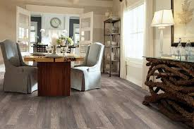 shaw reclaimed collection bistro laminate flooring 1 4 x 8 x 48