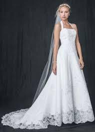 david s bridal wedding dresses on sale www davidsbridal wedding dresses new wedding ideas trends