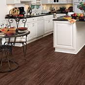 congoleum connections luxury vinyl plank flooring