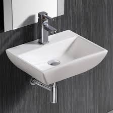 Bathroom Sinks Youll Love Wayfair - Basin bathroom sinks