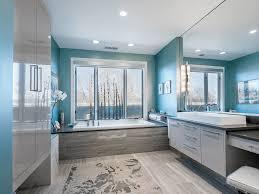 greyish blue paint bathroom bathroom perfect blue gray colors images concept ways