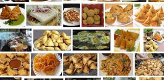 different types of cuisines in the 98 food business ideas in india also you need a shop for it