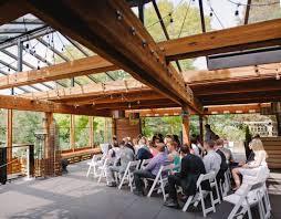 Vandusen Botanical Garden Wedding Vandusen Wedding Archives Weddings Vancouver S Shaughnessy