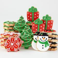 decorated christmas cookies decorated christmas cookies 2015 vek1alna la toque de