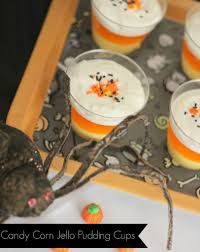 five spook tacular halloween treats for kids personal creations blog