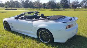 jeep banshee 2011 chevrolet camaro banshee convertible w222 kissimmee 2017