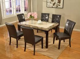 costco dining room furniture 56 most beautiful costco kitchen table sets dinette dining and