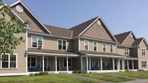 Dartmouth Floor Plans Sachem Village Dartmouth Real Estate Office