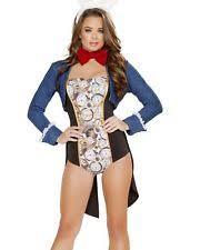 Chip Costume Ebay Tea Costume Ebay