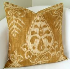 Gold Home Decor Accessories Target Sofa Pillows Best Home Furniture Decoration