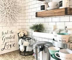 farmhouse kitchen design pictures 35 stunning farmhouse kitchen decor ideas you have to try