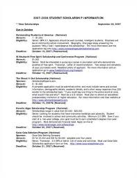 good scholarship essay good scholarship essay  scholarship essay format example  college     Graduate Personal Statement