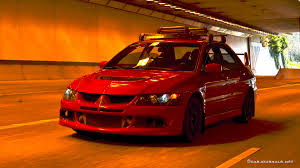mitsubishi evo 8 red hd car wallpapers u2013 mitsubishi evo viii u2013 car journals