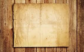 light wood wallpapers hd u2013 wallpapercraft